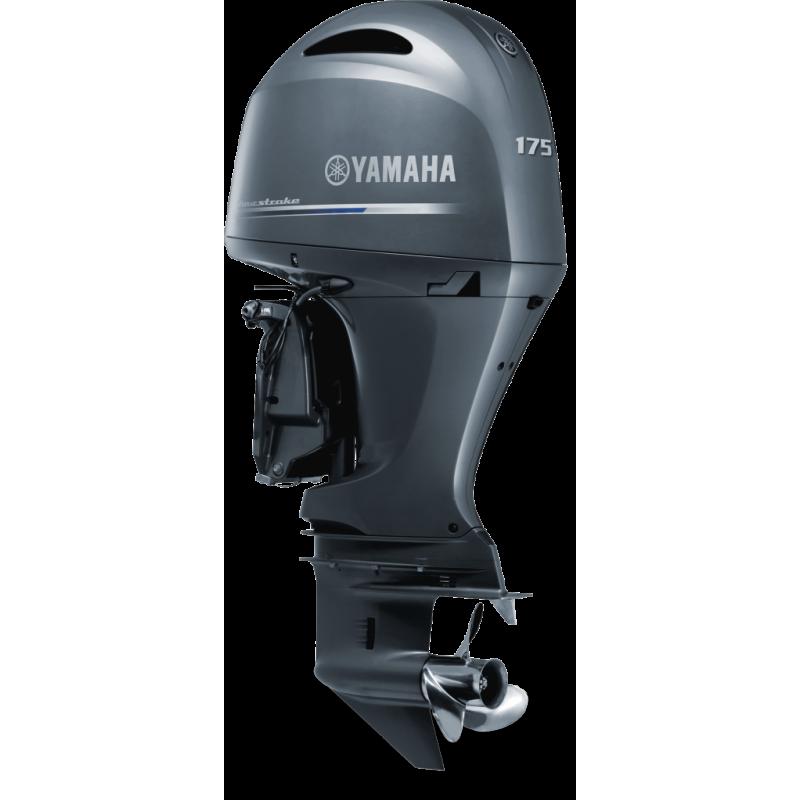 Yamaha F175 AETL