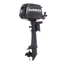 Evinrude B6