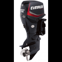 Evinrude E75