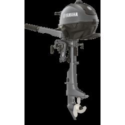 Yamaha F2.5 BMHS