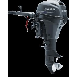 Yamaha F9.9LMHL