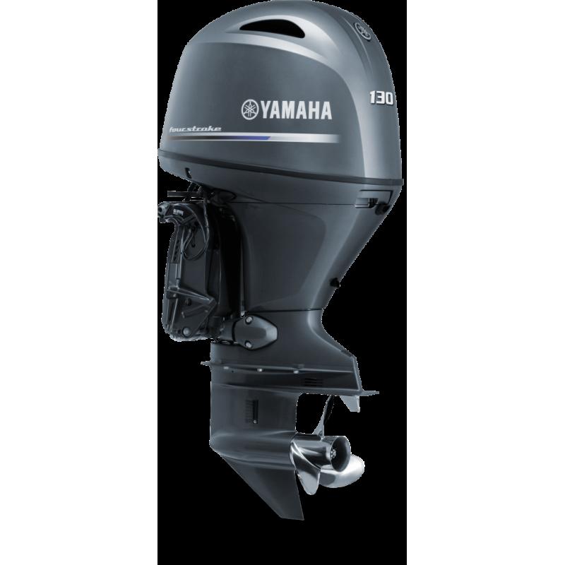 Yamaha F130 AETL