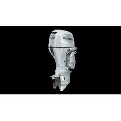 Honda BF100 V-TEC
