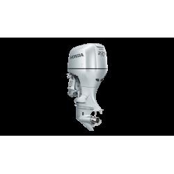Honda BF225 V-TEC