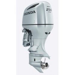 Honda BF250 V-TEC