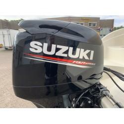 Suzuki DF50