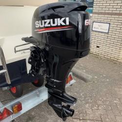 Suzuki DF60