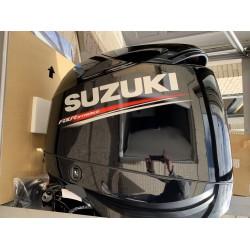 Suzuki DF90