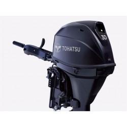 Tohatsu MFS30C