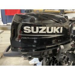 Suzuki DF5