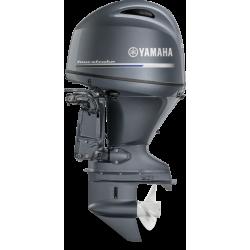 Yamaha F80 DETL