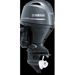 Yamaha F115 BETL